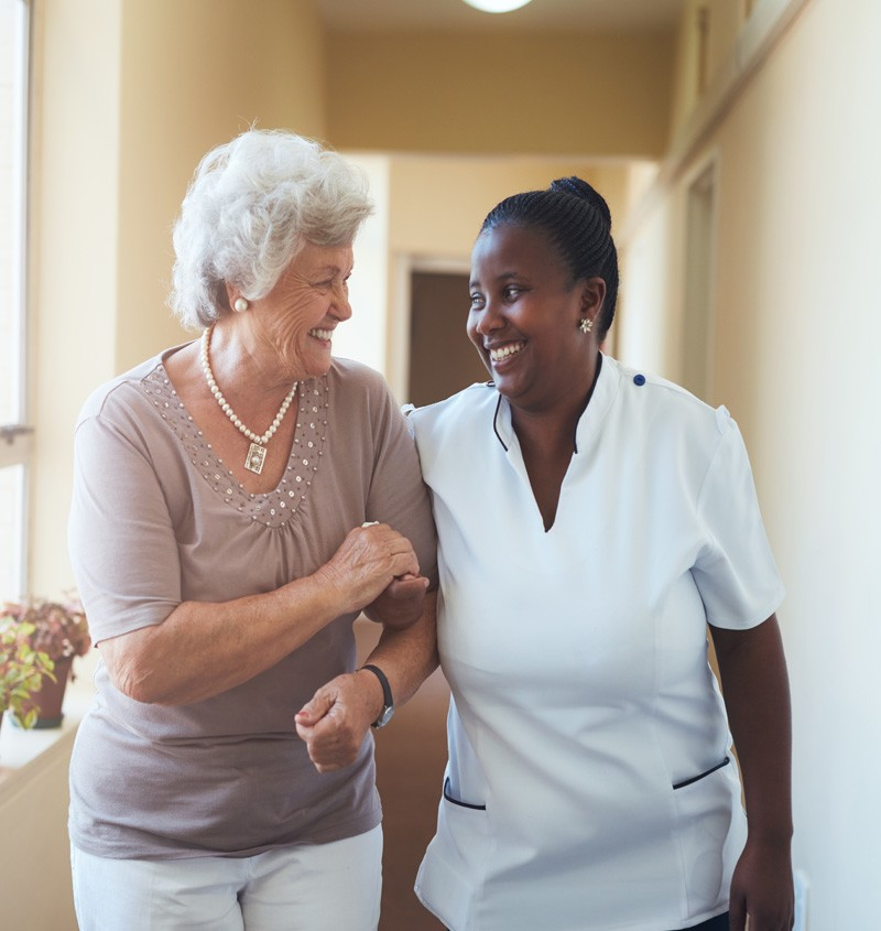 What-Should-New-Caregivers-Do