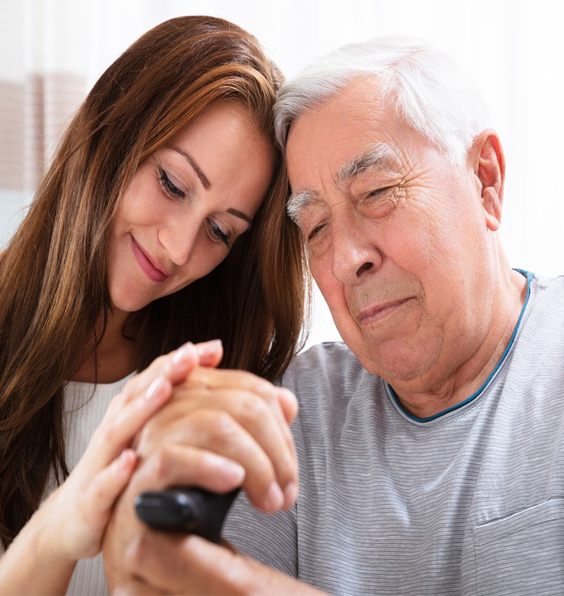 What You Need to Know About Elderly Parent Care