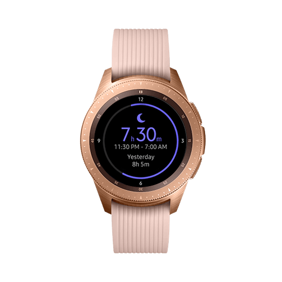 Best Smartwatches For Health And Fitness Smartwatch Health Virtual Health Assistant