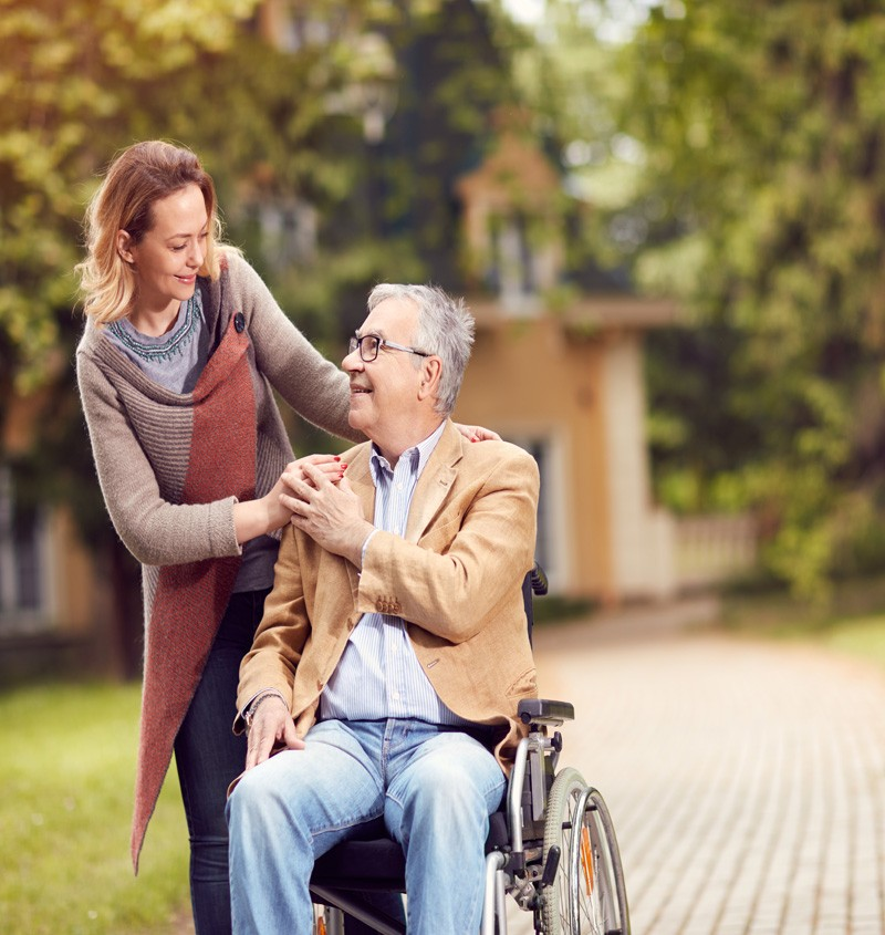 how-to-keep-aging-parents-safe-at-home
