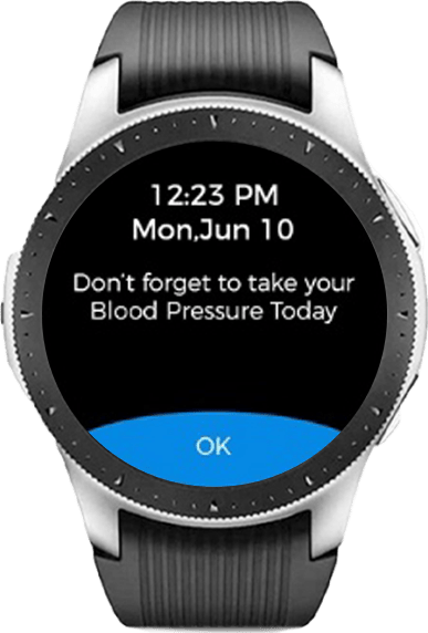 monitoring-watch