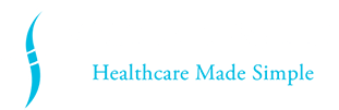 Virtual Health Assistant Logo