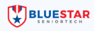 Blue Star Senior Tech Watch