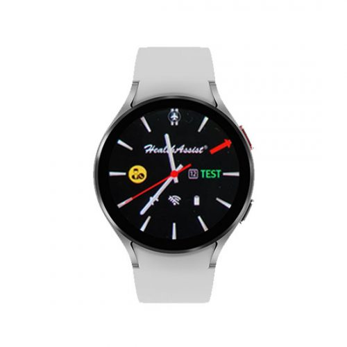 44mm-Silver-Front